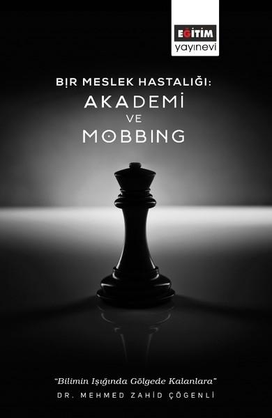 Bir Meslek Hastalığı-Akademi ve Mobbing.pdf