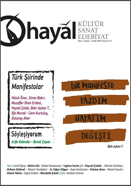 Hayal Dergisi Sayı 67.pdf