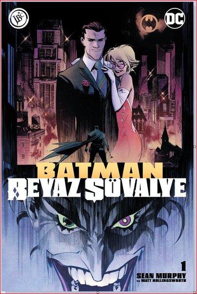 Batman Beyaz Şövalye Sayı 1.pdf