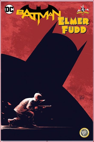 Batman-Elmer Fudd.pdf