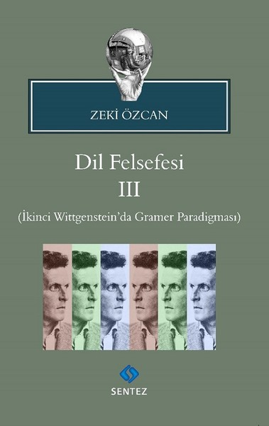 Dil Felsefe 3.pdf