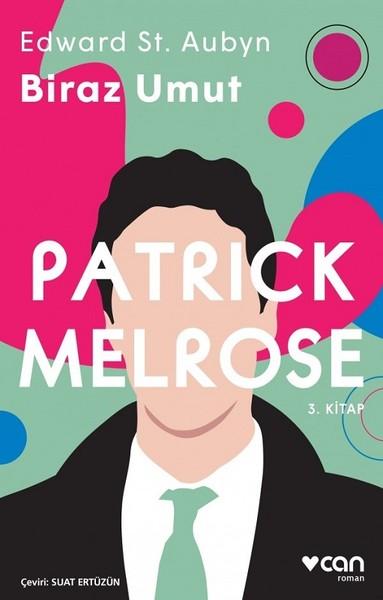 Patrick Melrose 3-Biraz Umut.pdf