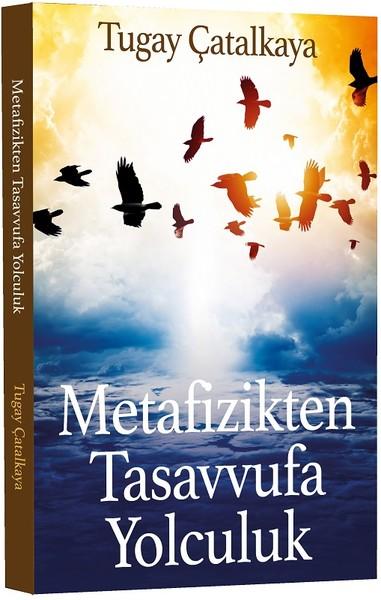 Metafizikten Tasavvufa Yolculuk.pdf