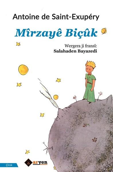 Mirzaye Biçük.pdf
