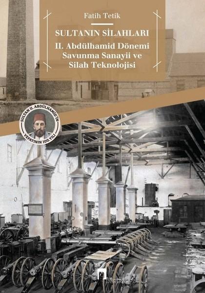 Sultanın Silahları.pdf