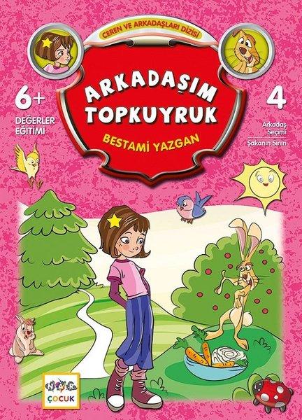 Arkadaşım Topkuyruk-Ceren ve Arkadaşları Dizisi.pdf