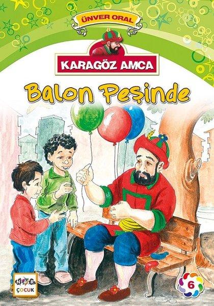 Karagöz Amca-Balon Peşinde.pdf