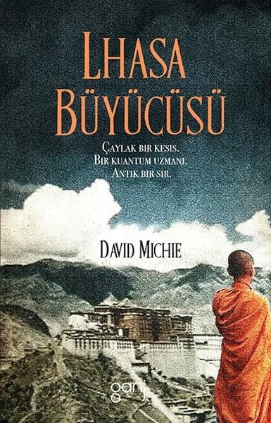 Lhasa Büyücüsü.pdf