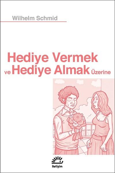 Hediye Vermek ve Hediye Almak Üzerine.pdf