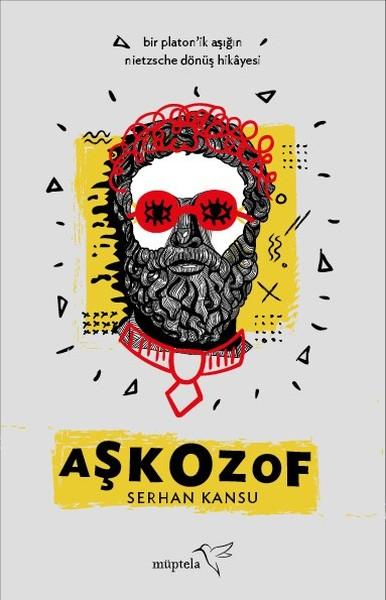 Aşkozof.pdf