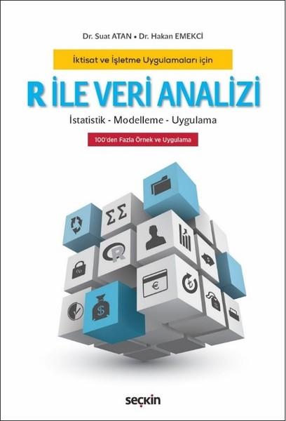 R İle Veri Analizi-İstatistik-Modelleme-Uygulama.pdf