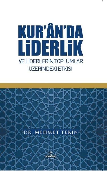 Kuranda Liderlik ve Liderlerin Toplumlar Üzerindeki Etkisi.pdf