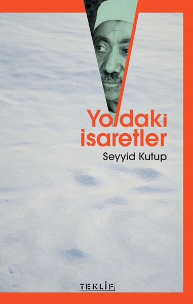Yoldaki İşaretler.pdf