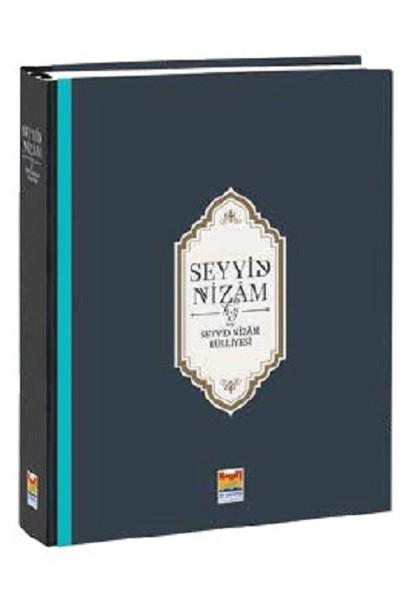 Seyyid Nizam.pdf