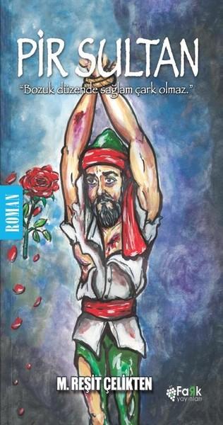 Pir Sultan.pdf