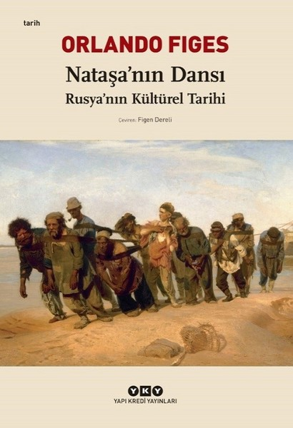 Nataşa'nın Dansı-Rusya'nın Kültürel Tarihi.pdf