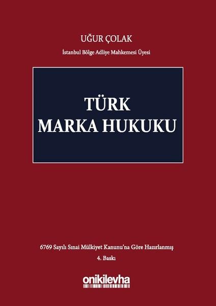 Türk Marka Hukuku.pdf