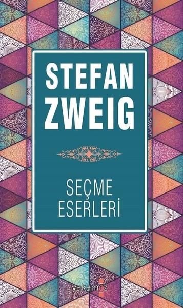 Stefan Zweig-Seçme Eserler.pdf
