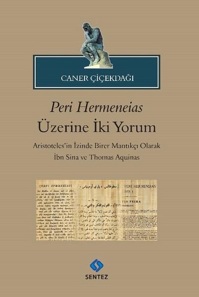 Peri Hermeneias Üzerine İki Yorum.pdf