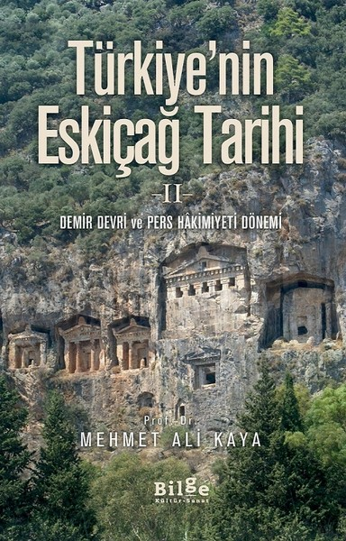 Türkiyenin Eskiçağ Tarihi 2.pdf