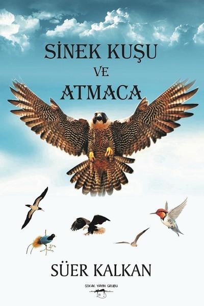 Sinek Kuşu ve Atmaca.pdf