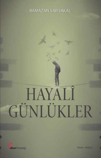 Hayali Günlükler.pdf