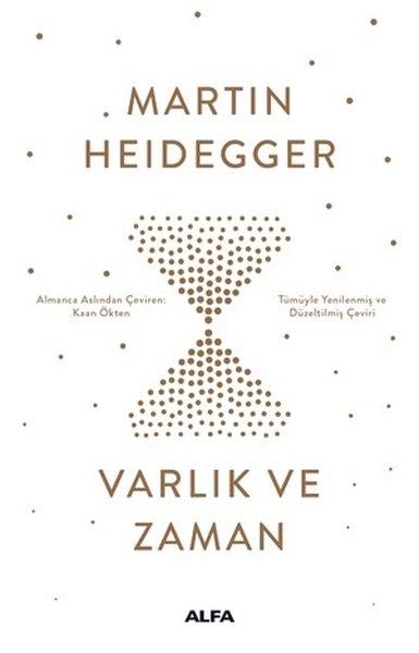 Varlık ve Zaman.pdf