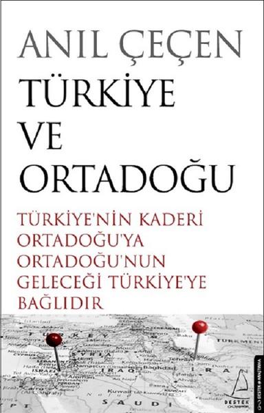 Türkiye ve Ortadoğu.pdf