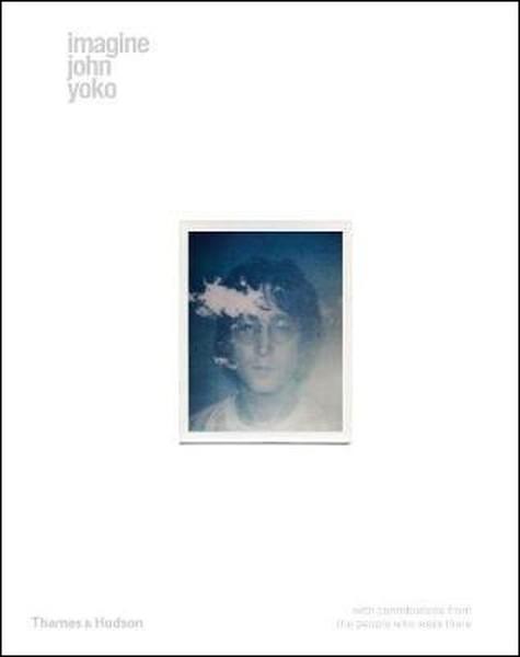 Imagine John Yoko.pdf