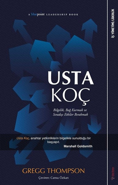 Usta Koç.pdf