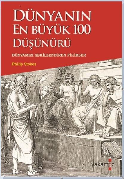 Dünyanın En Büyük 100 Düşünürü.pdf