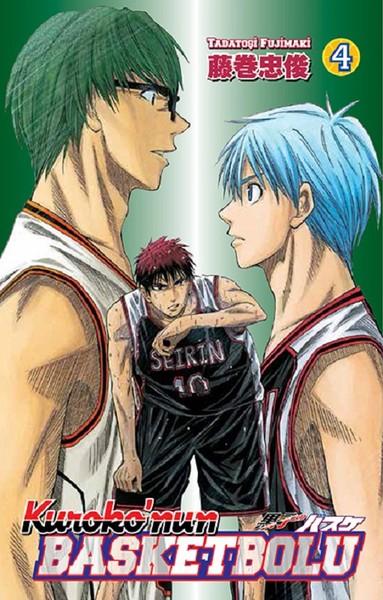 Kuroko'nun Basketbolu 4.pdf