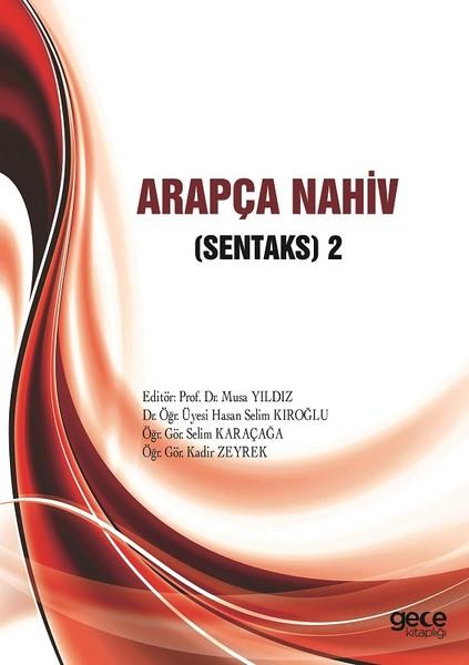 Arapça Nahiv.pdf