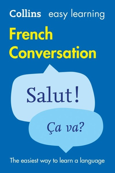 Easy Learning French Conversation.pdf
