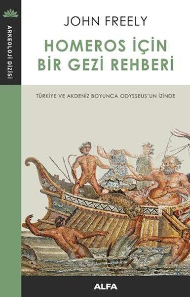 Homeros için Bir Gezi Rehberi.pdf