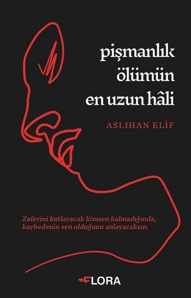 Pişmanlık Ölümün En Uzun Hali.pdf