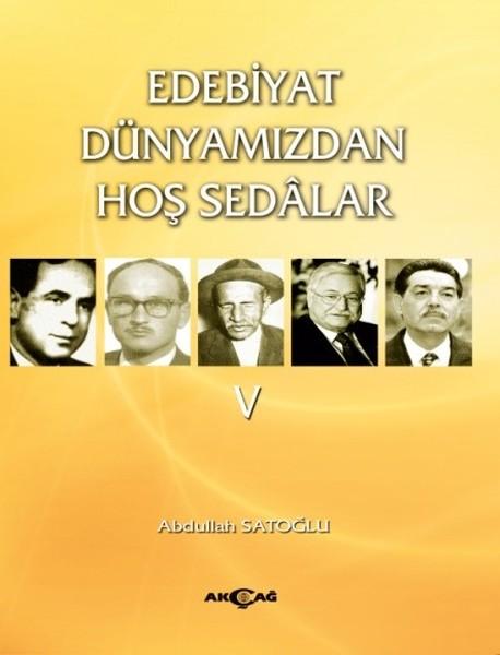 Edebiyat Dünyamızdan Hoş Sedalar 5.pdf