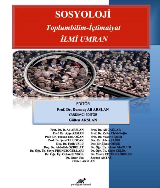 Sosyoloji-Toplumbilim İçtimaiyat İlmi Umran.pdf
