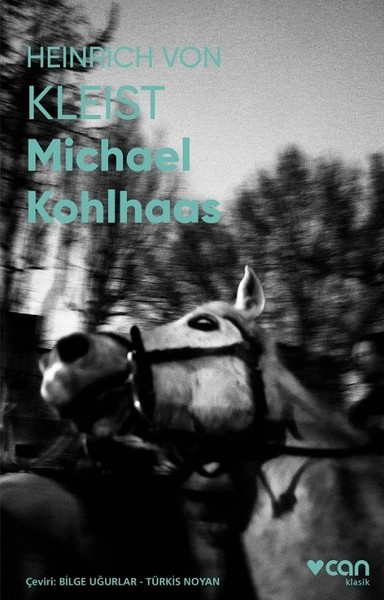 Michael Kohlkaas-Fotoğraflı Klasik.pdf