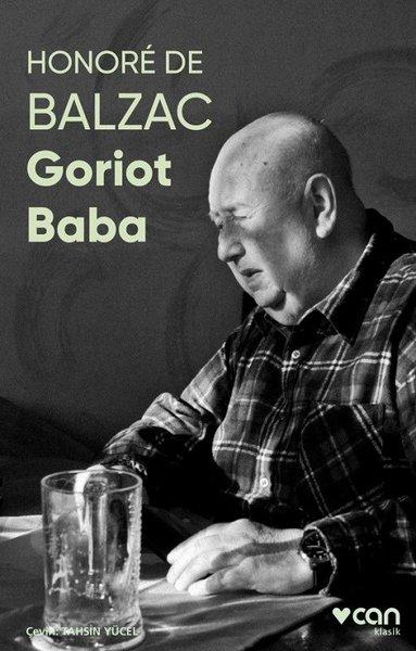 Goriot Baba-Fotoğraflı Klasik.pdf