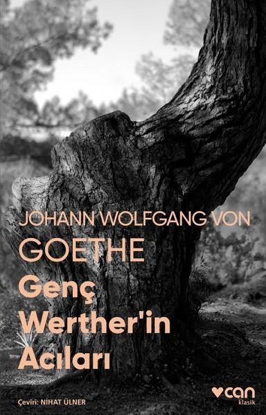 Genç Wertherin Acıları-Fotoğraflı Klasik.pdf