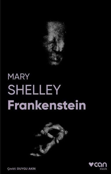 Frankenstein-Fotoğraflı Klasik.pdf