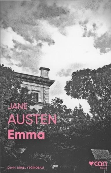 Emma-Fotoğraflı Klasik.pdf