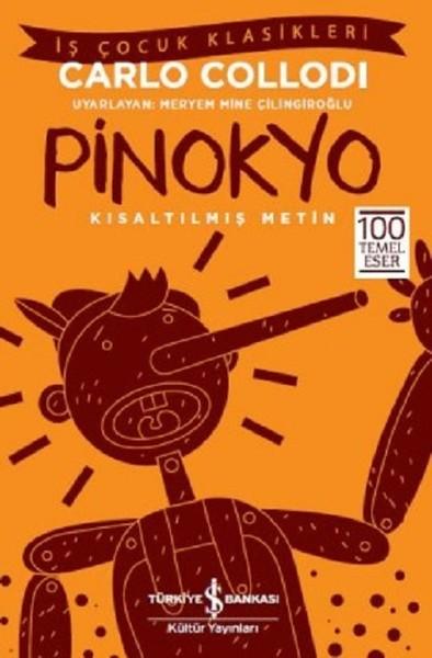 Pinokyo-Kısaltılmış Metin.pdf