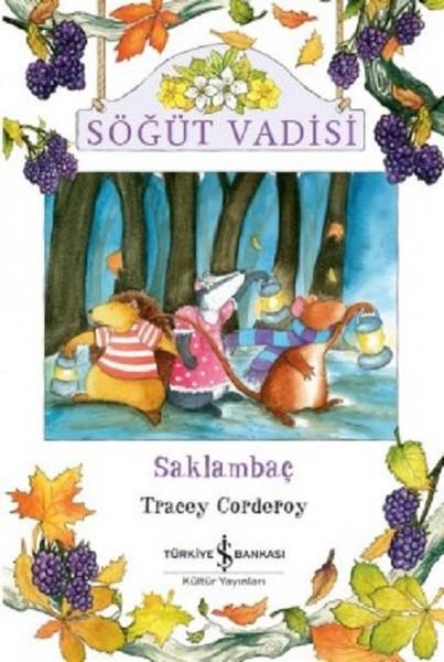Söğüt Vadisi Saklambaç.pdf