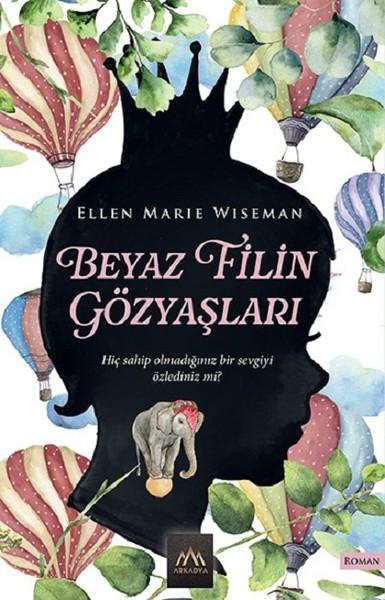 Beyaz Filin Gözyaşları.pdf