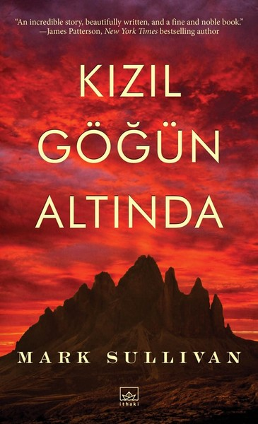 Kızıl Göğün Altında.pdf