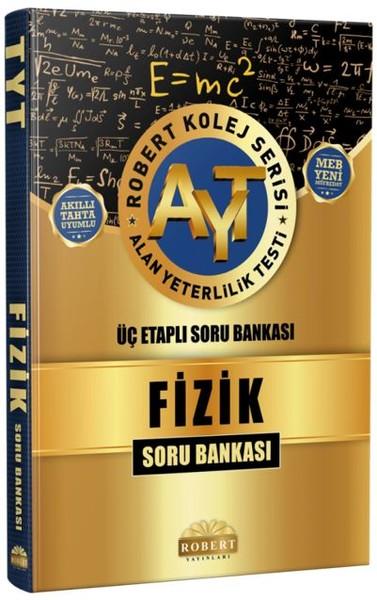 AYT Fizik Soru Bankası Üç Etaplı Soru Bankası.pdf