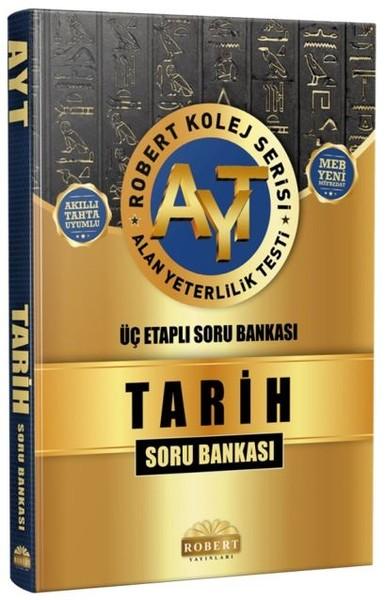 AYT Tarih Soru Bankası Üç Etaplı Soru Bankası.pdf