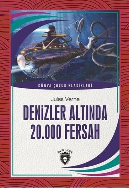 Denizler Altında 20.000 Fersah.pdf